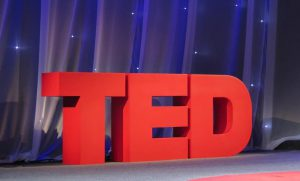TED_stage_logo_from_Flickr_(cropped)